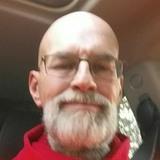 Josephpeyl4 from Youngstown | Man | 66 years old | Gemini