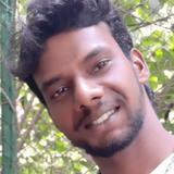 Tamil from Mettur | Man | 23 years old | Taurus