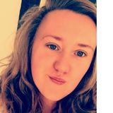 Hannah from Keighley | Woman | 25 years old | Cancer