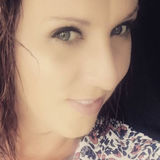 Jesseelou from Garden Grove   Woman   38 years old   Pisces
