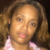Monie from Darby | Woman | 45 years old | Taurus