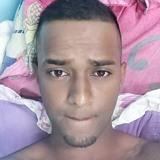 Heenayesaif0N from Curepipe   Man   25 years old   Gemini