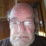 Jburkhalter8Ma from Zanesville | Man | 68 years old | Virgo