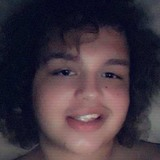 Matt from Lake City | Man | 22 years old | Leo