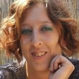 Desy from Bremen | Woman | 43 years old | Virgo