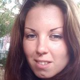 Brandy from Tweed Heads | Woman | 29 years old | Cancer