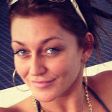 Catherine from Longueuil | Woman | 35 years old | Capricorn