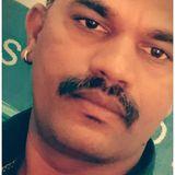 Shriniwas from Ratnagiri   Man   36 years old   Leo