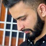 Jai from Shahkot | Man | 23 years old | Sagittarius