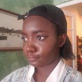 Siayann from Swansea | Woman | 24 years old | Aquarius