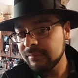 Joenavarro8V1 from Iowa City | Man | 29 years old | Gemini