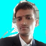 Chintu from Quthbullapur | Man | 22 years old | Leo