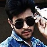 Bharat from Kotma | Man | 23 years old | Virgo