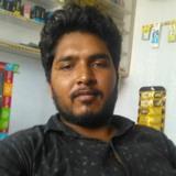 Amiy from Charkhi Dadri   Man   22 years old   Capricorn