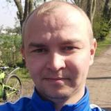 Nikolay90 from Bergkamen | Man | 30 years old | Sagittarius