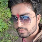 Suraj from Damoh | Man | 25 years old | Libra