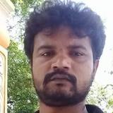Srinu from Tuni | Man | 22 years old | Aries
