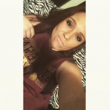 Kasey from Manassas | Woman | 28 years old | Leo