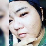 Milo from Penang | Woman | 27 years old | Libra