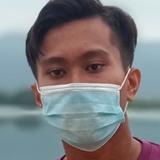 Haikal from Ipoh | Man | 19 years old | Aquarius