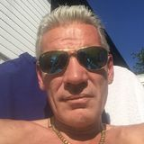 Snake from Shepperton | Man | 53 years old | Sagittarius