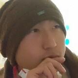Asangboylungmk from Imphal | Woman | 25 years old | Aquarius