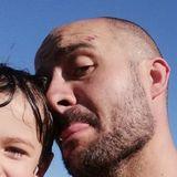Luis from Badajoz   Man   36 years old   Scorpio
