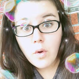 Mika from Smyrna | Woman | 26 years old | Scorpio