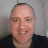 Rodgerthedodger from Morecambe | Man | 36 years old | Aquarius