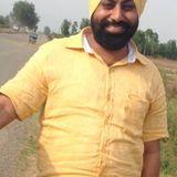Ranjit from Dhariwal | Man | 47 years old | Gemini