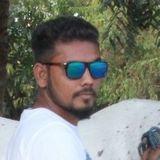 Rocky from Bhavnagar | Man | 27 years old | Leo