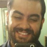 Josh from Whittier | Man | 26 years old | Gemini