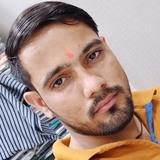 Gordhanram from Ramnagar | Man | 23 years old | Capricorn