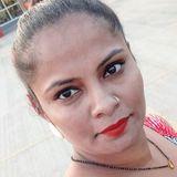 Simran from Virar | Woman | 36 years old | Sagittarius