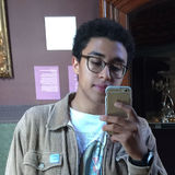 Sam from Carmichael | Man | 22 years old | Cancer