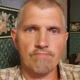 Rob from Laurens | Man | 46 years old | Cancer
