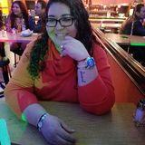 Sandycatrachita from Washington | Woman | 41 years old | Sagittarius
