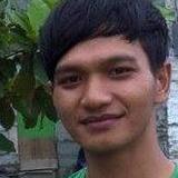 Dika from Pati | Man | 30 years old | Taurus
