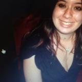 Meliss from Woodland Hills   Woman   30 years old   Aries