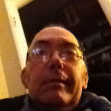 Watson from Fullerton   Man   61 years old   Pisces