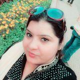 Tina from Raipur | Woman | 29 years old | Sagittarius