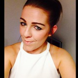 Helen from Chester   Woman   36 years old   Aries
