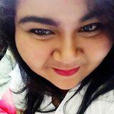 Eyanhg from Toronto | Woman | 22 years old | Taurus