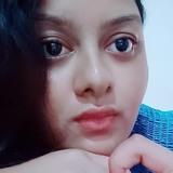 Lisa from Ahmadabad | Woman | 20 years old | Taurus