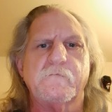Jdfolk19 from Boise | Man | 58 years old | Taurus