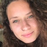 Milena from Memmingen | Woman | 25 years old | Aries
