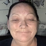 Suzanne from Carleton Place   Woman   55 years old   Capricorn
