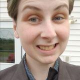 Miranda from Hampton | Woman | 26 years old | Gemini
