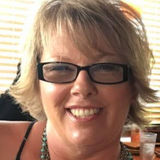 Andigail from Mayfield | Woman | 52 years old | Sagittarius