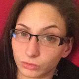 Cediez from Ripley | Woman | 28 years old | Aquarius